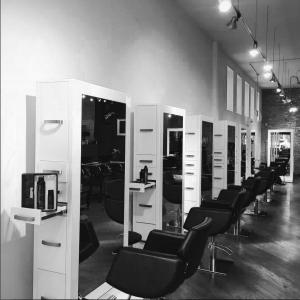 salon 833